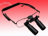 Il dottore Medical Surgical Dental Loupes 5X