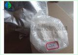 Hormona Drostanolone Enanthate (CAS del músculo de la calidad: 472-6-145)