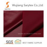100% Polyester 20dx20d 228X172 138cm Cuttable 40gr/Sm P/D + Wr/C8 + Cld. Onderaan Bewijs