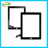 Экран касания прямой связи с розничной торговлей фабрики для iPad Air2 Sublcd