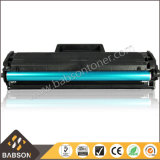 Cartucho de toner compatible de la alta calidad estable Mltd-101s para Samsung Ml-2160/2165/2166W