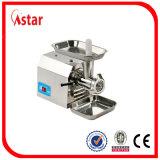 Tritatore elettrico della carne per il Ce commerciale della smerigliatrice dell'acciaio inossidabile della cucina