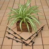 싼 가격에 있는 옥외 최신 판매 스리랑카를 위한 세라믹 조정가능한 올려진 접근 타일 바닥 시스템