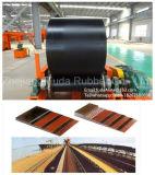 Levering voor doorverkoop in het Vulcaniseren van de Transportband van China Machine en Eindeloze RubberRiem