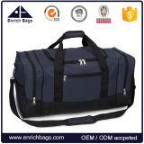 Популярный мешок Duffel шестерни мешка прачечного спорта мешка багажа перемещения