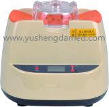 Limpiador de porcelana de equipos ópticos de ultrasonidos para Limpiar los vidrios CW-17b