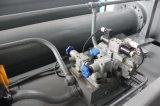 Wh67k 유압 CNC 구부리는 기계 좋은 품질 및 경쟁가격