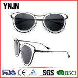 Fabricante dos óculos de sol de China da boa qualidade