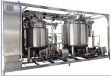 De Lopende band van /Juice van de Vullende Machine van de Drank van het Vruchtesap (RFCH)/Geconcentreerd Vruchtesap die het Vullen Machine mengen
