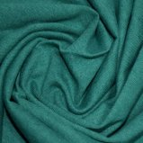 衣類のための175GSM綿かリネンジャージー