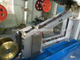 Th 450 Annealer van de goede Kwaliteit voor de Machine van de Analyse van de Staaf