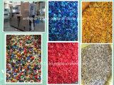 De volledige Aanbieding van de Sorterende Machine van de Kleur van de Kleur CCD Industriële