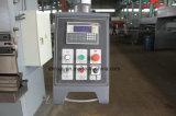 Máquina hidráulica del freno de la prensa de los conjuntos de Tandam 2 con la barra de la torsión