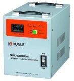 регулятор напряжения тока AC регулятора напряжения тока одиночной фазы 1000va SVC автоматический