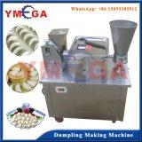 Máquina do bolinho de massa do agregado familiar do mercado de China