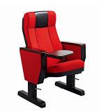 Cadeira do auditório do assento de salão de leitura do cinema do VIP do teatro (HX-WH218)