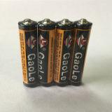 Super alta qualidade R03p 1.5V bateria AAA (imagem real)