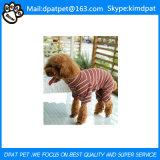 Moda de la alta calidad del precio de fábrica al por mayor de ropa llana perro