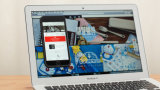 Anti-Schwerkraft-Telefon-Kasten für Samsung S8 Samsung S8 plus