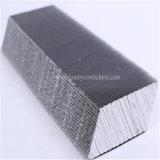 Memoria di favo di alluminio 5056 (HR527)
