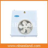 Tipo dispositivo di raffreddamento del soffitto di aria di congelamento