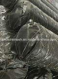Fio de galinha galvanizado fábrica de Sailin com ISO