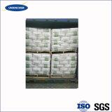 Goma del xantano del precio de fábrica en la aplicación de la crema dental con alta calidad