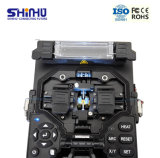 Shinho X-97の手持ち型の多機能のファイバーの融合のスプライサ