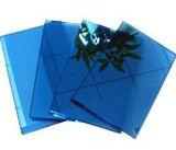 Graues grün-blaues abgetöntes Bronzeglas mit 4mm5mm6mm8mm10mm