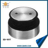304 montaggi fissi del portello scorrevole dell'acciaio inossidabile