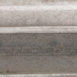 Плитка фарфора Foshan строительного материала высокого качества керамическая деревенская (Денвер)