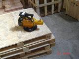 Vibrador concreto del motor de Dynamichonda (NZQ-50)