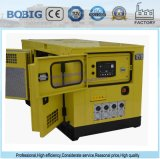 Manufacturer Sell 40kw 50kVA Top Diesel Brand Generator with Cheap Price