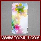 승화 LG G5를 위한 공백 이동 전화 상자를 인쇄하는 관례