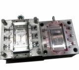 De geduldige Vorm van de Injectie van de Apparaten van de Controle Plastic
