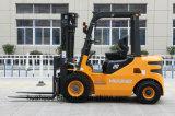 2.0Ton中国エンジン(HH20Z-N1-D)を搭載するディーゼルフォークリフト