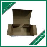 Venta caliente de la buena bolsa de papel Negro personalizados de calidad