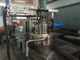 Macchina dell'espulsore di pelletizzazione e macchina di riciclaggio di plastica