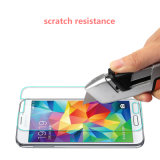 Samsung 은하 S4를 위한 Anti-Shock 9h 이동할 수 있는 접촉 스크린 프로텍터