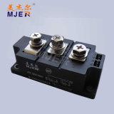 Thyristor Mtc 300A 1600V van de Module van de Macht SCR Silicium Gecontroleerde Gelijkrichter