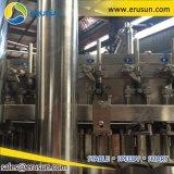 Высокое качество машины CSD напитка для разлива в бутылки