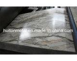 대리석 패턴 Prepainted 강철 Coil/PPGI 및 PPGL 강철 코일