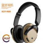 Écouteur neuf d'écouteur de 2017 Bluetooth fabriqué en Chine