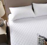 Pato abajo para colchón (DPH7750)