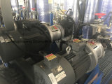Máquina de espuma de alta presión con Hcfc141b