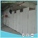 Low-Carbon 건축재료 EPS 섬유 시멘트 샌드위치 벽면