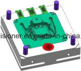 Прессформа заливки формы давления для медицинского инструмента (часть алюминиевой отливки)