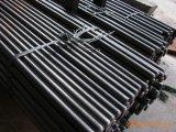 Carbonio ed acciaio legato trafilato a freddo