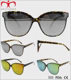 2018 nuovi occhiali da sole di modo per le signore (WSP706920)