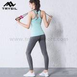 Pantaloni molli e stretti comodi di sport di Legging di ginnastica per le donne